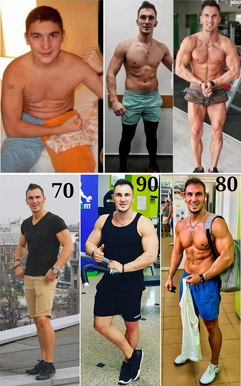 pierdere în greutate 1 lună